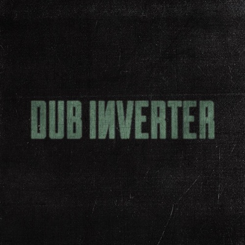 Dub Inverter's avatar