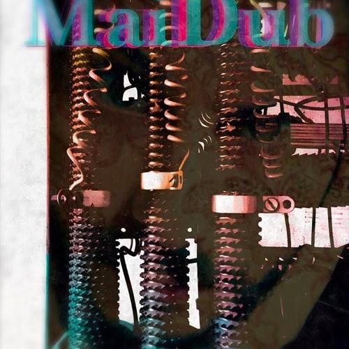 MaiDuB's avatar