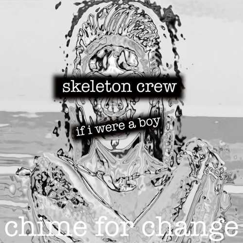 Skeleton Crew Music's avatar