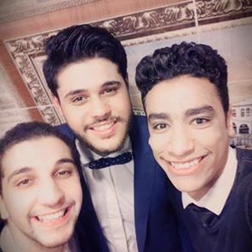 Mohamed Zaki 34's avatar
