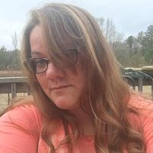 Rachel Roberson-Clegg's avatar