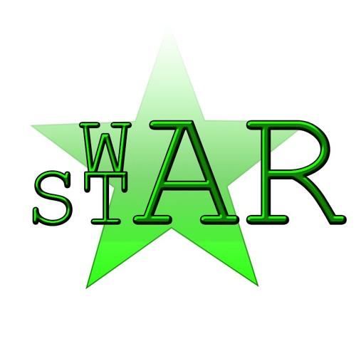 WarstarDancehall's avatar