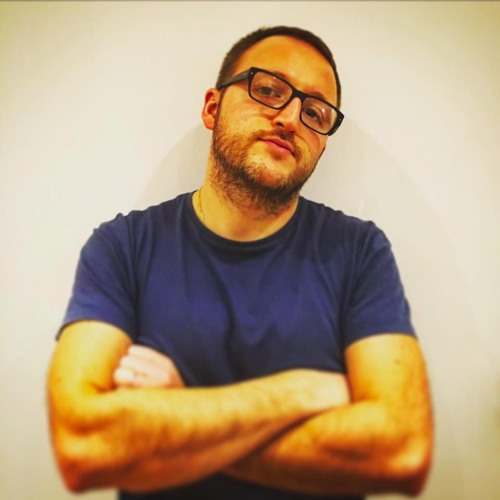 Giovadica's avatar
