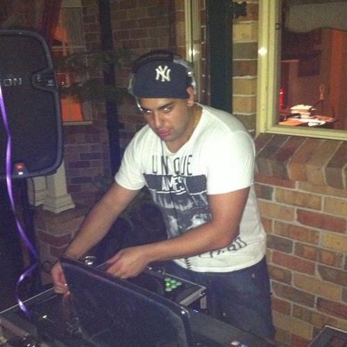 DJ Blazin Joe Ent.'s avatar