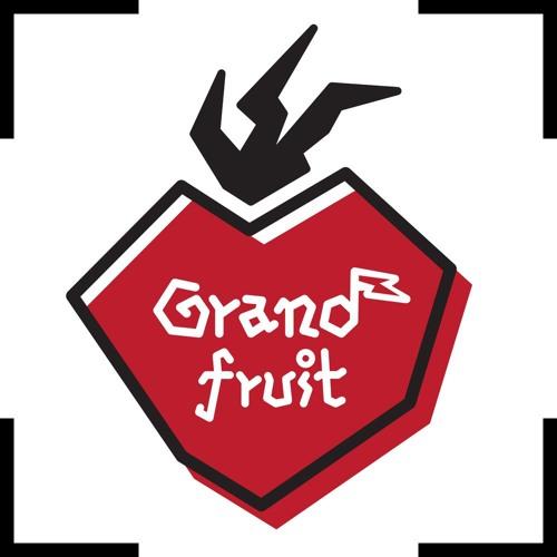 Grand Fruit's avatar