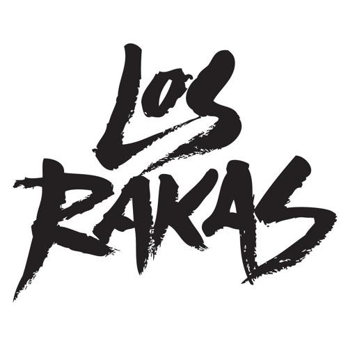 Los Rakas's avatar