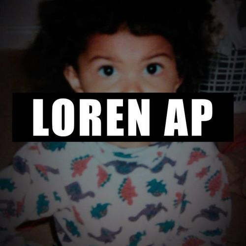 Loren AP's avatar