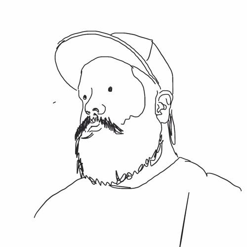Greenles's avatar