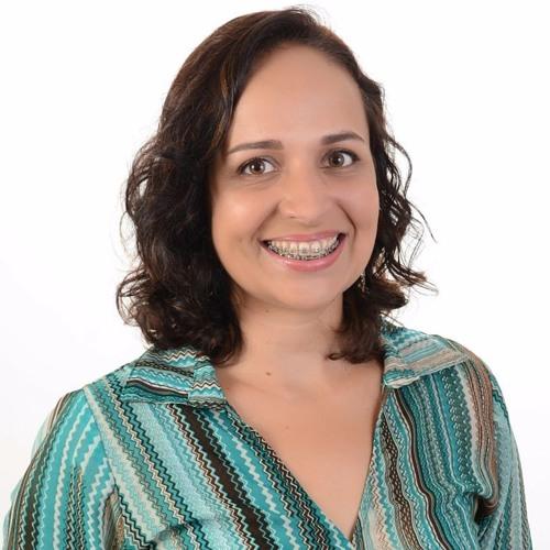 Cláudia de Cássia's avatar