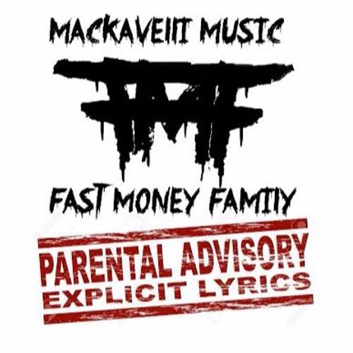 MackAvelli's avatar