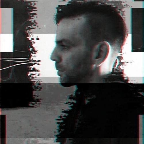 Inhuman Designed's avatar