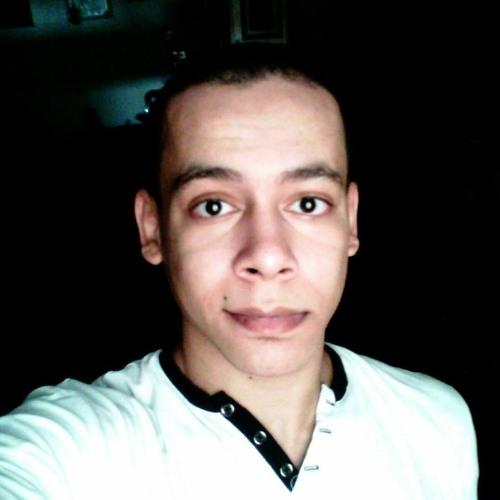 Hossam Sabry 1's avatar
