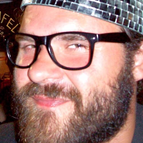 Tscha-Main's avatar