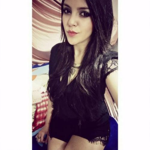 Katherine Uribe's avatar