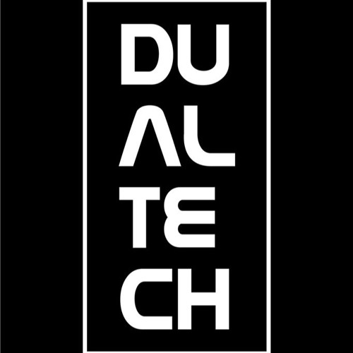 DUAL TECH / Dario's avatar
