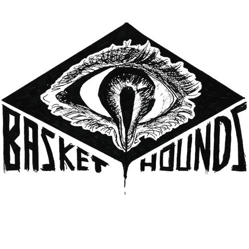 Basket Hounds's avatar
