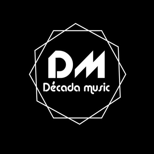 Decada Music Colombia's avatar