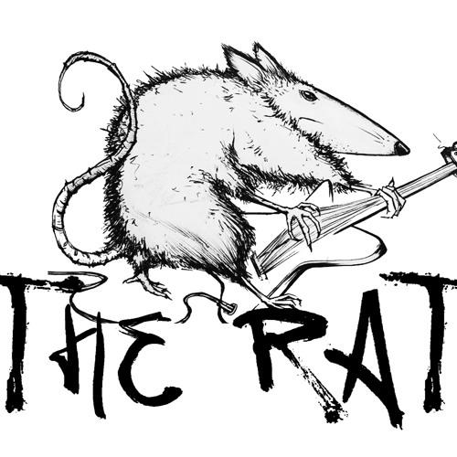 The Rat's avatar
