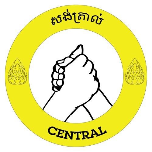 CentralCambodia's avatar