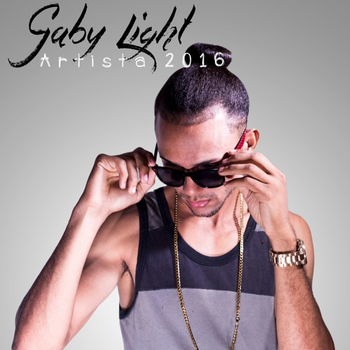 GABY LIGHT's avatar