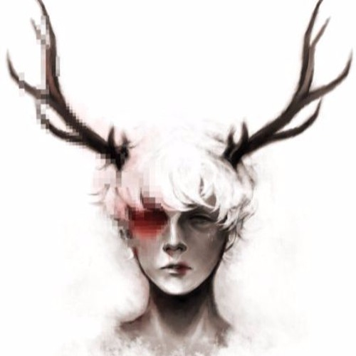 carfox6's avatar
