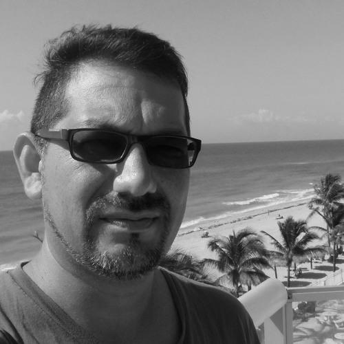 ZarMk (Mike Alcazar)'s avatar