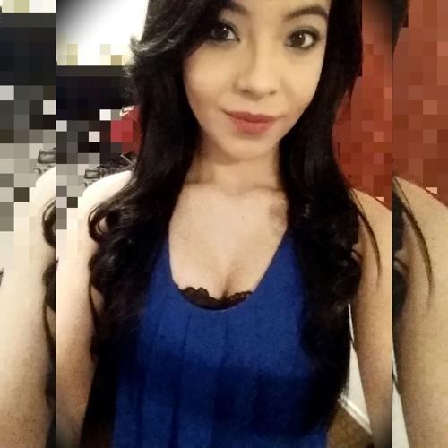 Jaqueline Vargas <3's avatar