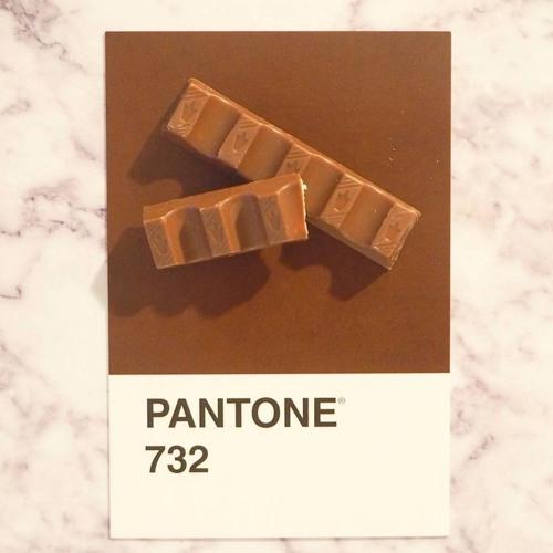 Hot Chocolate's avatar