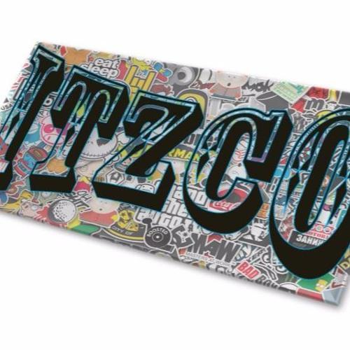 Itzco's avatar
