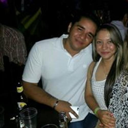 Andres Manchola's avatar