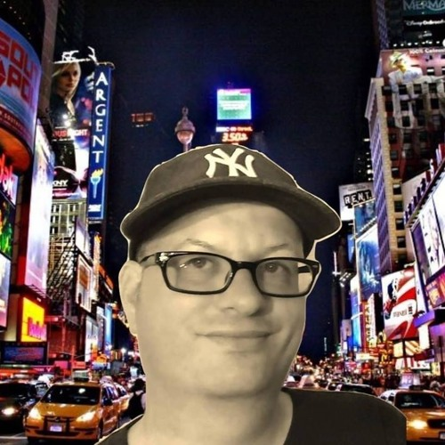 bobby_briggs's avatar