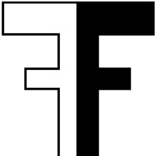 DjFrankieFresh's avatar