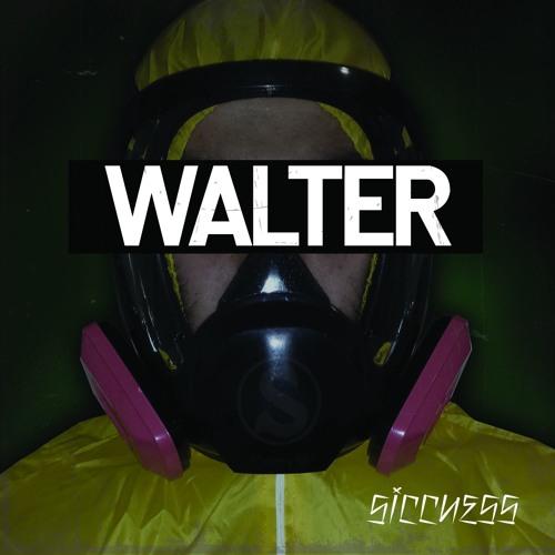 SICCNESS MUSIC's avatar