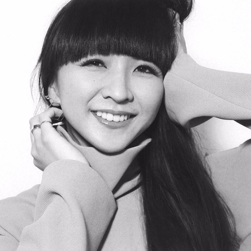 kashiyuka-the-lovely's avatar