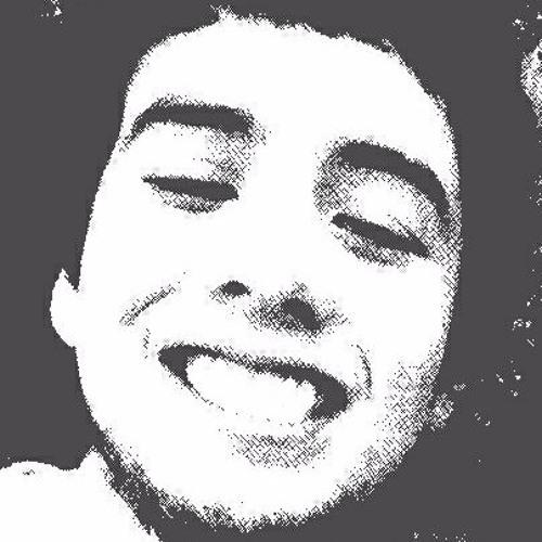 Conde Piolo's avatar