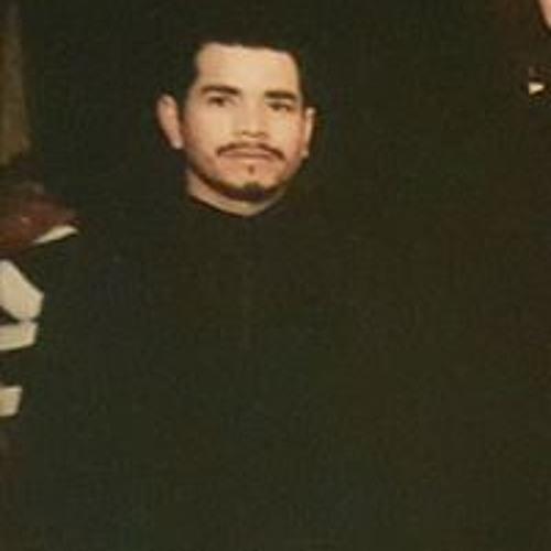 Juan Martinez's avatar