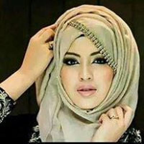 iramiftikhar's avatar