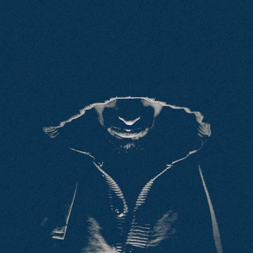 Bass Cortex's avatar