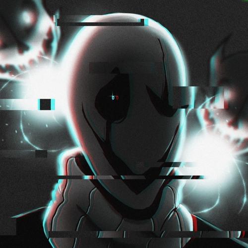 Alex Fox 29's avatar