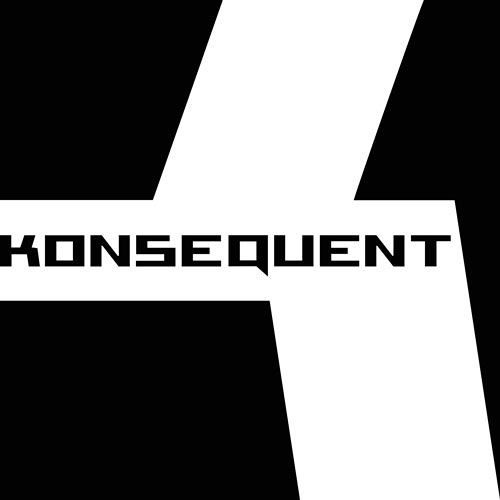 Konsequent Records's avatar