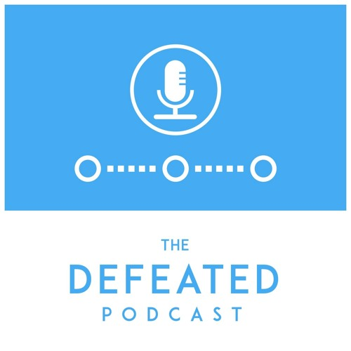 The Defeated Podcast's avatar