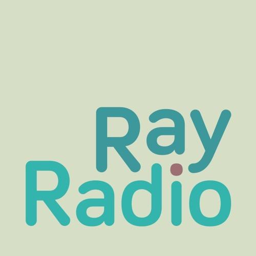 RayRadio's avatar