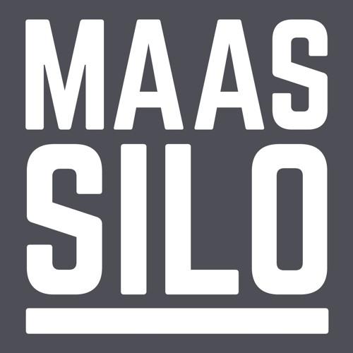 Maassilo's avatar