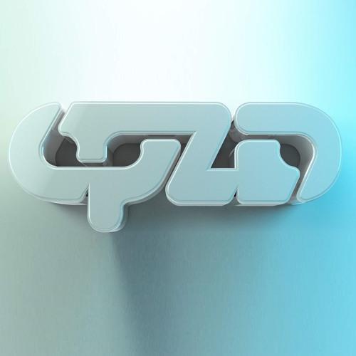 OpziO's avatar