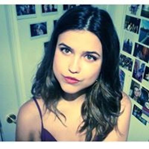 LauraRiestra's avatar