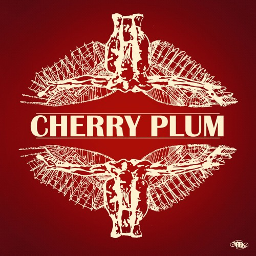 Cherry Plum's avatar