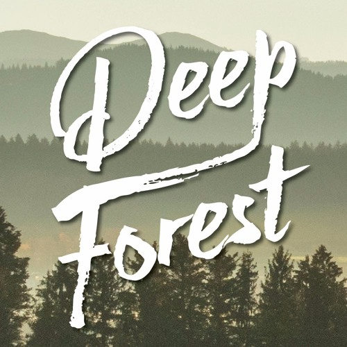DEEP FOREST's avatar