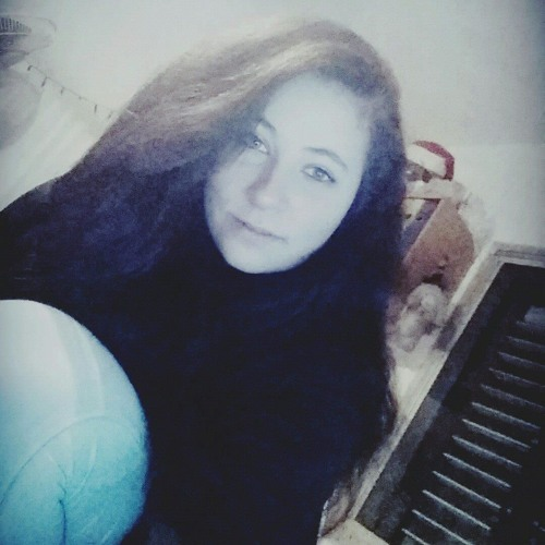 Masha Maslak's avatar