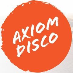 AXIOM DISCO