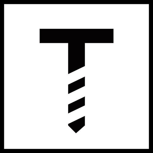 EL TALADRO's avatar